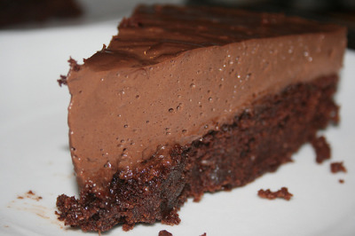 brownie tart (by fucher is now)