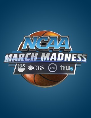 I am watching Sweet 16: NCAA Tournament                                                  1689 others are also watching                       Sweet 16: NCAA Tournament on GetGlue.com