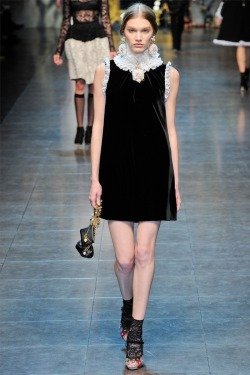 VIA: http://www.vogue.com/collections/fall-2012-rtw/mdgabbana/review/