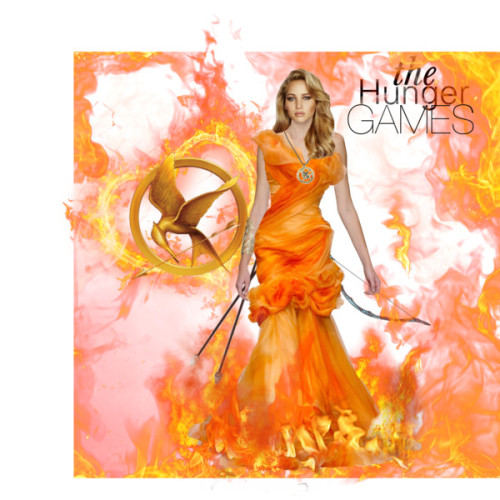 "The Hunger Games by glam-val featuring long dressesLong dressNecklaceThe Hunger Games: Jennifer Lawrence hits the box office bullseyeFirefire-flamesfireFirealizeya7 — «Fire-love» на Яндекс.ФоткахChop Shop Katniss Everdeen (The Hunger Games)alizeya7 — «Fire-love» на Яндекс.ФоткахMockingjay PinSatinee's collectionFireunpacked clipart ""flames."" Comments: LiveInternet - Russian Service…FireКосметика tianDe — «Noyemika_Circus (22).png» на Яндекс.Фотках"
