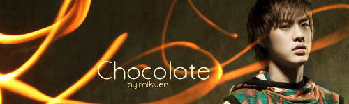 Chocolate  dream fic, Seung Ho centric [completed]some things are meant to be bitterly sweet. Prologue Chapter 01 | Chapter 02 | Chapter 03 | Chapter 04 | Chapter 05Chapter 06 | Chapter 07 | Chapter 08 | Chapter 09 | Chapter 10Chapter 11 | Chapter 12 | Chapter 13 | Chapter 14 sobs struggling to post prettily on tumblr ;w; html doesn't like me ;w;