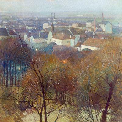 #art, #paintings, #oil_painting, #moll