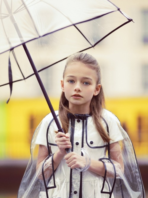 girl,model,pretty,fashion,umbrella,wish,want,transparent