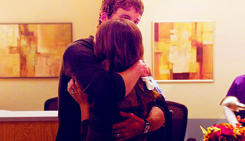 ONE TREE HILL | 9x11: DANNY BOY