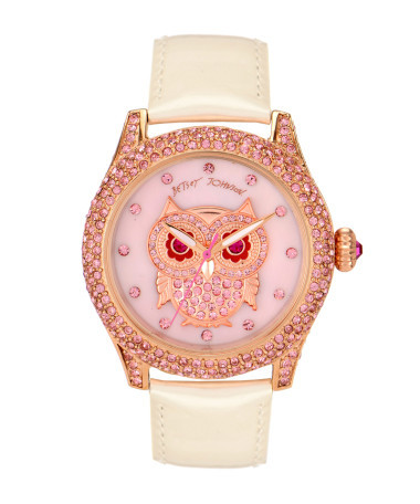 I want this watch.