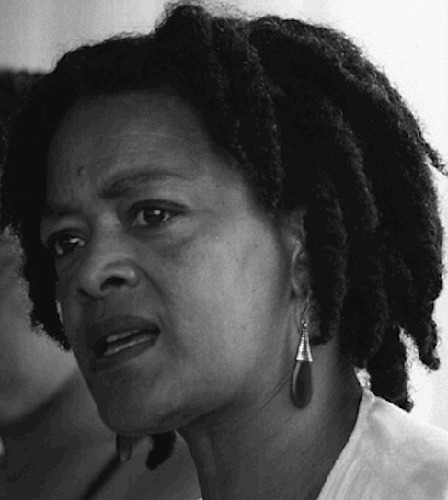 People Who Studied Abroad #308:Toni Cade Bambara, author  From: United States  Studied: She studied at the Commedia dell'Arte at the University of Florence (Italy) and at the École de Mime Etienne Decroux in Paris, France.