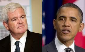 "Tragedies, Crimes and Trayvon Martin: How Newt Played the 'Race Card' Against Obama's Decency By Carl DavidsonKeep On Keepin' On Every so often an outrage happens that lights up the sky, like when lighting strikes at night, and all of a sudden everything previously hidden in darkness and shadow stands out in sharp, bright relief.The murder of Trayvon Martin was such an event, even though it took a while for the rolling thunder of its full impact to spread across the country. Slowly at first, and then in greater leaps, the news media, after being nudged, picked it up. I have one quarrel with most of the reports and statements. This was not so much a tragedy as a crime. It was an old-fashioned lynching dressed up with modern-day 'gun rights' being exercised in today's gated communities.But put that to the side. Most everyone now has dutifully called it a tragedy, called for an impartial investigation to 'get to the bottom' of it and see that 'justice is served.' Even President Obama finally spoke up, with the proper caveats against prejudging ""current investigations,' but adding that if he had a son, he would look like Trayvon, a point he made to show empathy with the Martin family.Then we have our former House Speaker and GOP presidential candidate, Newt Gingrich, who, after deploring the tragedy, came up with this attack on Obama in an interview with Sean Hannity:""It's not a question of who that young man looked like. Any young American of any ethnic background should be safe, period. We should all be horrified no matter what the ethnic background,"" Gingrich said. ""Is the President suggesting that if it had been a white who had been shot that would be ok because it didn't look like him?""""That's just nonsense dividing this country up. It is a tragedy this young man was shot,"" Gingrich continued on Hannity's show. ""It would have been a tragedy if he had been Puerto Rican or Cuban or if he had been white or if he had been Asian-American of if he'd been a Native American. At some point we ought to talk about being Americans. When things go wrong to an American, it is sad for all Americans. Trying to turn it into a racial issue is fundamentally wrong. I really find it appalling.""Newt, I have news for you. There's something truly appalling here; in fact it stinks to high heaven. But it's not Obama, and if you want to see the source of it, look in the mirror.Gingrich fancies himself an historian, even something of an expert on the Civil War and its aftermath. He should then know something about lynching. If so, he would know that when the Reconstruction governments were overthrown, the KKK terror started in South Carolina by lynching nearly as many poor whites as Black Freedmen. The aim was to deeply drive home the wedge of the original 'Southern Strategy' aimed at dividing the working class in the South and elsewhere. But as lynching rolled on over the decades, tens of thousands of Blacks bore the brunt of it. Anti-Lynching laws, also for decades, were promoted mainly by Blacks and a few radical allies, while white reactionaries blocked them.There is nothing colorblind about lynching. It never ceases to amaze me when Republicans claim to be colorblind lovers of Dr. King, while being 'appalled' at what they consider the main racists in high places, who are the African Americans supposedly 'playing the race card.' The trade union movement over the years has paid some high tuition to learn that mutual respect among nationalities is not rooted in being 'blind' to each other's distinctiveness. Solidarity with a white top and a Black bottom simply doesn't get the job done.But the race card is indeed being played against us. It's been constantly played by those who would keep us under their thumbs, from Jamestown, Virginia in 1619 up to a 'gated community' in Stanford, Florida. If you want to see it in action, for starters, watch Fox News or the GOP campaign any day of the week—then to oppose it, gather up some friends to attend a 'Justice for Trayvon' rally and work to defeat every candidate and incumbent of the party of the 'Southern Strategy' in November. Carl Davidson is a national co-chair of the Committees of Correspondence for Democracy and Socialism. He lives in Western Pennsylvania and writes for BeaverCountyBlue.org"