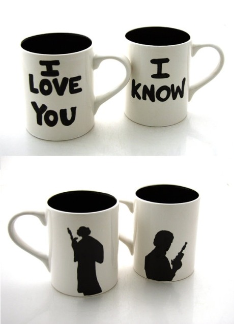 thisshipwreck:  I need these, for the future, if I ever start dating again.
