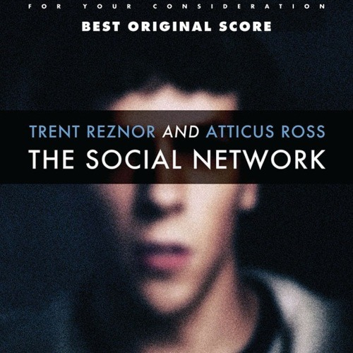 Trent Reznor And Atticus Ross - Main Title Sequence (From The Social Network)