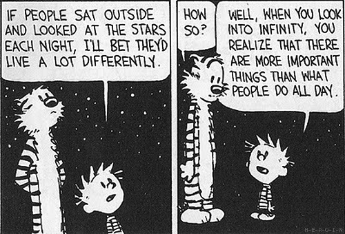 thistr3reads:  Calvin knows….