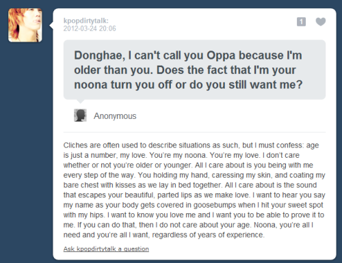 imtheb2st:  greentea-latte:  I don't know o3o /forever judging appa.  Guess our bora bora sex tape got leaked.