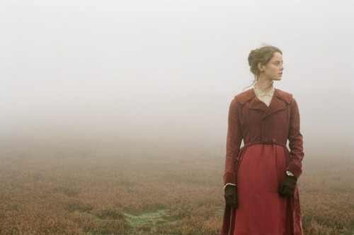 Wuthering Heights d'Andrea Arnold (2011) - Page 2 Tumblr_m1fjpsHiu31qighato1_500