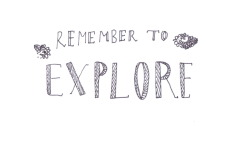 aliendaisies:  explore everything