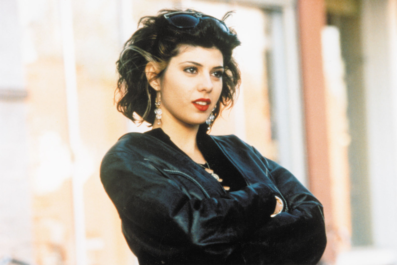 "My Cousin Vinny: A lesson in screenwriting Source: @JenniferBrofer #screenwriting #film #screenplay After reading a bit of Syd Field's screenwriting book, ""Screenplay: The Foundations of Screenwriting,"" I have begun to grasp the structure of how screenplays are written; they are broken into four chunks: beginning, plot point 1, plot point 2, and ending. But the first 10 pages of any screenplay are the most important because they serve as the framework for the entire story. In the first 10 pages, translated into about 10 minutes on screen, the writer/audience must determine who the story is about (the main character), what the story is about (the main character'sdramatic need) and the circumstances surrounding the dramatic (or comedic) premise. Let's put it this way, most movie-goers know within the first 10 minutes if they will like a movie or not, so these first 10 pages/minutes are crucial. In the name of ""research,"" I began watching the 1992 film ""My Cousin Vinny,"" about two New York boys who are wrongfully charged with the murder of a….."""