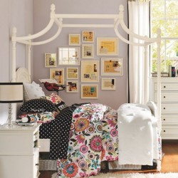 Teenage Bedroom Designs teenage bedroom designs – Home Designs
