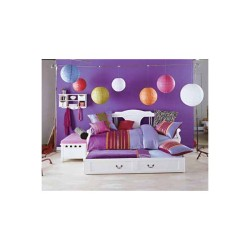 teenage girls bedrooms designs