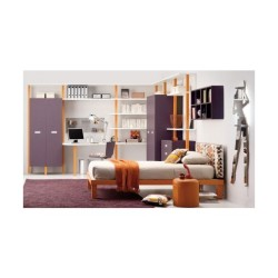 teen bedroom pictures collection gallery | Pictures and Photos of Home…