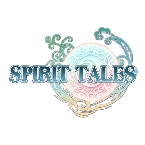"bowtiecat:  We're giving away beta keys for the upcoming MMO, Spirit Tales! If you want one, all you have to do is reblog this post! Do it fast, because we only have so many available. There's no time limit on this giveaway, we'll keep giving them out until they're all gone. So get to it! Note: Make sure there's a way we can contact you via your tumblr, such as the ""Ask"" or ""Submit"" options."