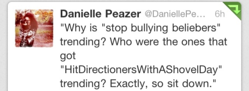 niallatemyinnocence:  God bless you Danielle :)