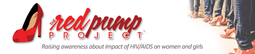 "Team D' Haute Supports Fashion & AIDS Awareness at 3rd Annual Red Pump Project Lights! Cameras! Awareness… D' Haute's collection of eclectic jewelry lit up the runway at this year's 3rd Annual Red Pump Project; an event that displays forward fashion trends from Chicago designers and raises funds to promote education on an epidemic that steadily claims lives each day… AIDS. Red Pump Co-Founders, Karyn Watkins & Lovette Ajayi, shared their vision of sparking a nationwide mission to end the spread of the HIV/AIDS virus. The theme of wearing ""Red Pumps"" is to show the support and unity amongst women that when AIDS affects one of us, it affects all of us! Comedic entertainer, Kim Coles, hosted the night's event with a laughter and vibrant energy that made every heart smile. Her wit and joyful persona was a perfect match to balance the night of awareness and fashion. Coles celebrated each designer's distinct elegance and glamour as the runway model's redefined Chicago's style! From clothes, to handbags, to jewelry, Red Pumps proves to be an event that is not to be missed and never to be forgotten. Another moment to be remember for Team D' Haute! Check out our latest jewelry pieces at www.dhaute.com See you on the next runway! Cheers, Karla"