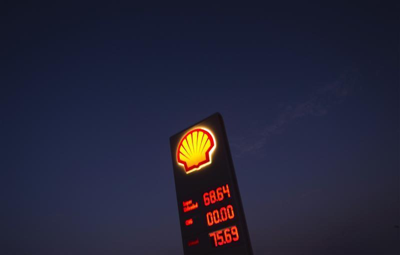 "Royal Dutch Shell is struggling to pay off $1 billion that it owes Iran for crude oil because European Union and U.S. financial sanctions now make it almost impossible to process payments, industry sources said Four sources said the oil major owes a large sum to the National Iranian Oil Co (NIOC) for deliveries of crude, with one putting the figure at close to $1 billion. A debt of that size would equate to roughly four large tanker loads of Iranian crude or about 8 million barrels. ""Shell is working hard to figure out a way to pay NIOC,"" said an industry source, who requested anonymity. ""It's very sensitive and very difficult. They want to stay on good terms with Iran, while abiding by sanctions."" A Shell spokesman declined to comment. Read more: Shell scrambles to pay huge bill for Iran oil"
