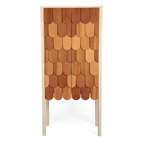 mer-de-noms:  Shingles cabinet By: Field Day