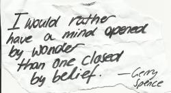 life quotes atheism atheist