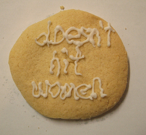 the-modern-grrrl:   Good for you. Want a cookie  omg