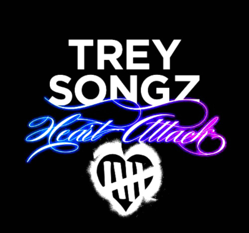 "Purchase Trey Songz new single ""Heart Attack"" of his upcoming album ""Chapter V"" NOW On iTunes http://t.co/vWQbTooh"
