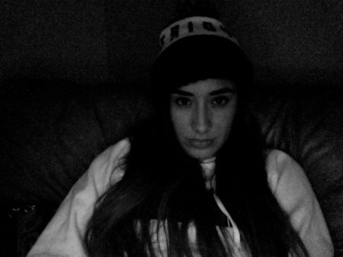 pero like alone in the dark.