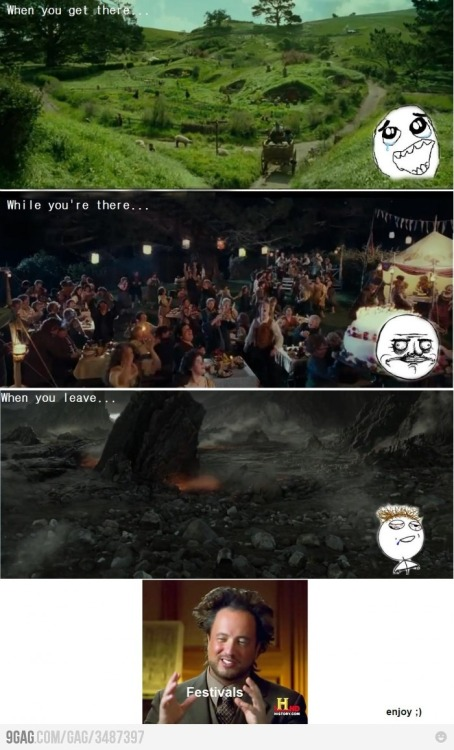 (via 9GAG - The season is coming)