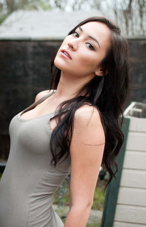 > Asian Mixed Looker Alexandra - Photo posted in Eyecandy - Celebrities and random chicks | Sign in and leave a comment below!