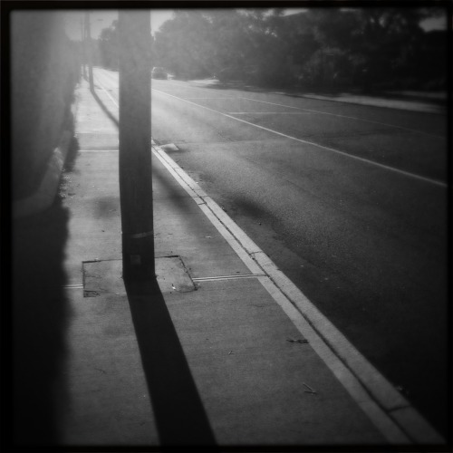 Harsh Light Loftus Lens, BlacKeys SuperGrain Film, No Flash, Taken with Hipstamatic