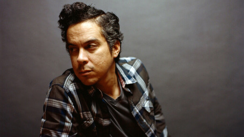 nprfreshair:  Music For Your Monday: NPR Music is streaming M. ward's 'A Wasteland Companion' in its entirety. Enjoy! (via First Listen: M. Ward, 'A Wasteland Companion' : NPR)  IMPORTANT!