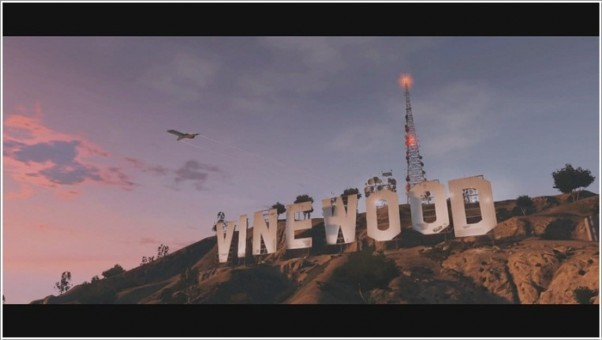 "Rockstar Employee Gets Fired, Spills the Beans on GTA V  A disgruntled employee is one thing, but a disgruntled ex-employee? Well that's a whole different story. In a (now mysteriously dissapeared) Gamespot forum post, a supposed ""friend of someone who recently got sacked from RockStar North"" posted a beefy chunk of what could be Grand Theft Auto V details. […]"