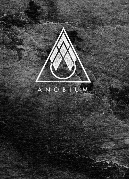 "Anobium: Volume 1 is now available on Kindle! Only $4.99 (half the price of the print version). Check it out. Enjoy.  Featuring new writing from Laura Carter, Jennifer Collins, William Doreski, Eric Evans, Ricky Garni, Jonathan Greenhause, Luke Irwin, Rich Ives, Eddie Jones, J.S. MacLean, Claire McCurdy, Bethany Minton, Thomas Mundy, Ben Nardolilli, James Payne, Stephanie Plenner, Graham Tugwell, Meredith Turits and Susan Yount. Also features a story and interview with Chicago favorite, Joe Meno. Cover and illustrations by Jacob van Loon. Print ISBN: 978-0-615-50106-2From NewPages: ""Anobium embraces and celebrates the strange and surreal. […] [And] should satisfy those readers that enjoy plumbing the outer limits of literature.""From The Conium Review: ""Anobium achieves excellence in its inaugural issue. The literature is witty, and a large chunk of the writing pairs this with humor. The artwork blends well and works as an actual, integrated part of the volume, rather than a tacked on extra. Essentially, it's damn good."""