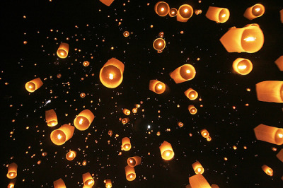 tripudios:  Lanterns (by simonparisphotography)