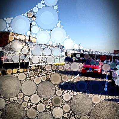 Tesco #neverlookedbetter #percolator #justnow #dubfun #brew #igeire #tesco (Taken with instagram)