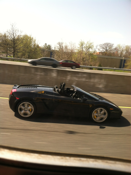 dbriere:  gurrenlogon:  LITERALLY JUST PASSED BATMAN