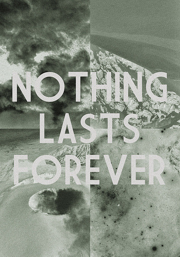 venebelle:  Nothing lasts forever pt2 (by Katty Bouthier)