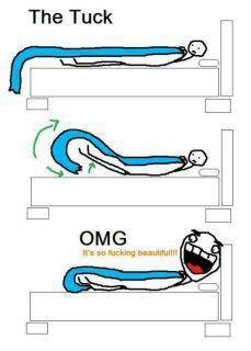 admit it, you ALL do this . (: