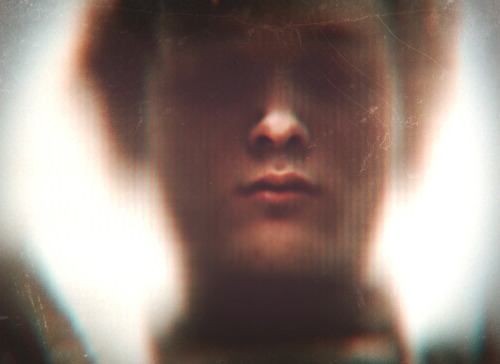 Digital art selected for the Daily Inspiration #1093
