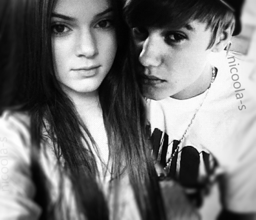 Jendall manip request for Ombkendall