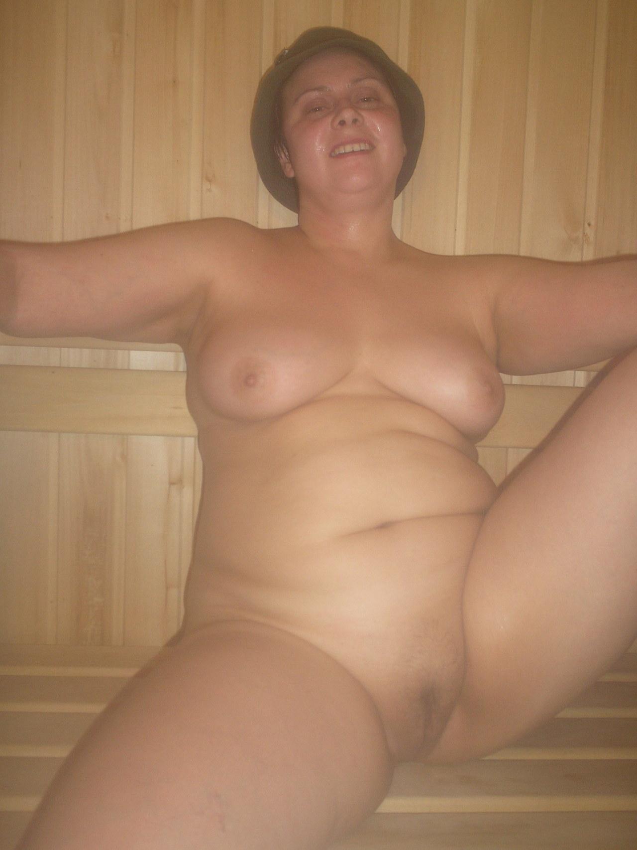 Секс в бане подсмотрел 25 фотография