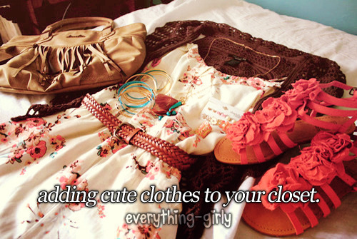 ~everything-girly