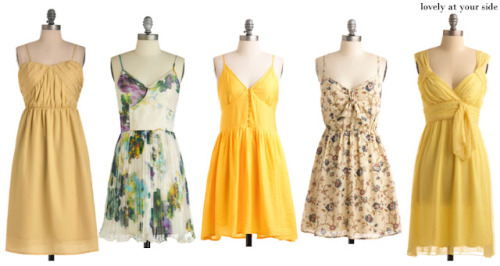 (via Lovely At Your Side: WWPOW: What Would Peggy Olson Wear?)