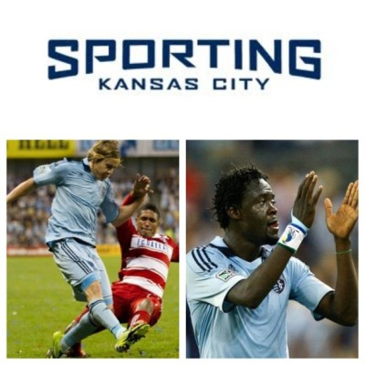 #sportingkc - #FCD 25Mar12 (Taken with instagram)