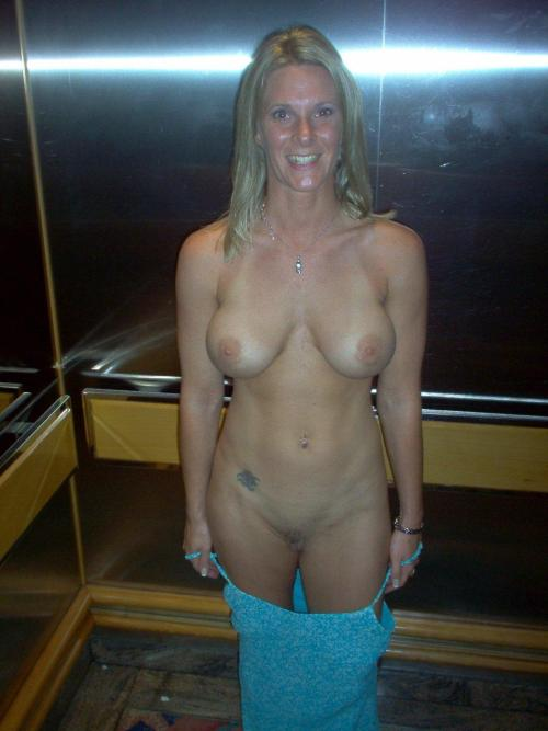 willingwivesposenaked:   1000s of naked women in this blog just waiting for you. http://willingwivesposenaked.tumblr.com/archive Looking for your wife? Your neighbors wife? You may find her here. Waiting for you to enjoy her. Don't forget to reblog your favorites. She deserves it!  http://myfuckables-milfs.tumblr.com/archive  submit to me pleaseee whatevergoeswillgo.tumblr.com/submit and follow me on twitter https://twitter.com/#!/WhateverGoesWG