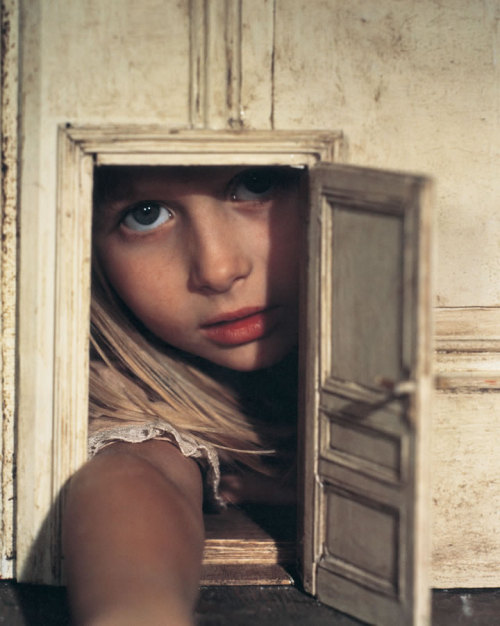 fragmentar-te:   Alice, 1988 by Jan Svankmajer