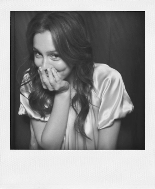fragilehearts:  thewhiskywolf:  leighton is actually the most perfect human ever <3  ✩
